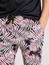 CALIDA Casual Superlight Kurz-Pyjama