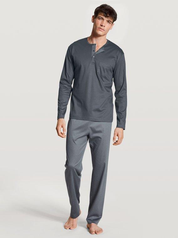 CALIDA Relax Selected Pyjama lang
