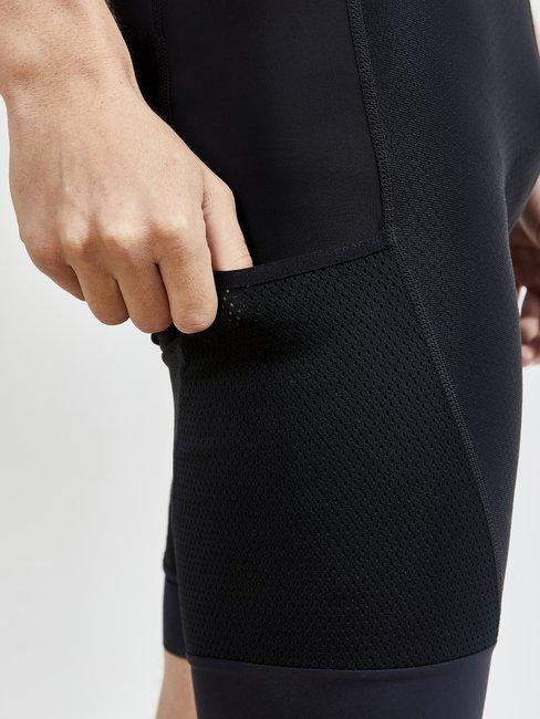 CRAFT Offroad ADV Bib Shorts