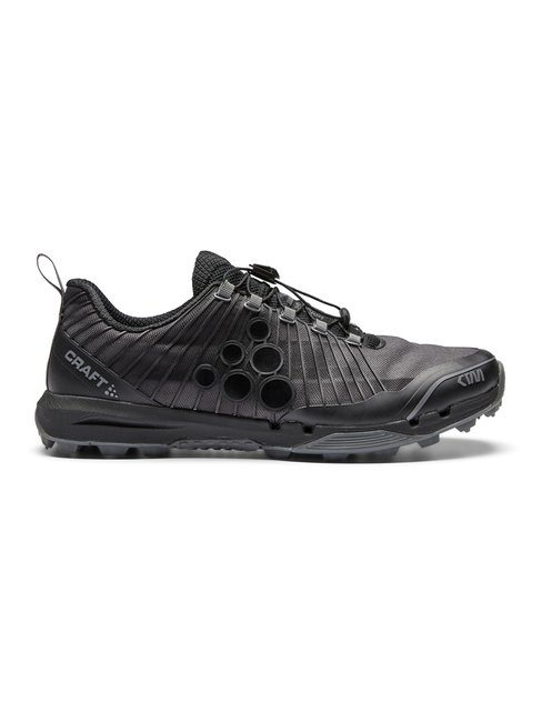 CRAFT OCR Running-Schuh OCRxCTM