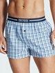 BOSS Nightwear Boxershorts, 2er-Pack