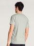 CALIDA Remix Basic T-shirt