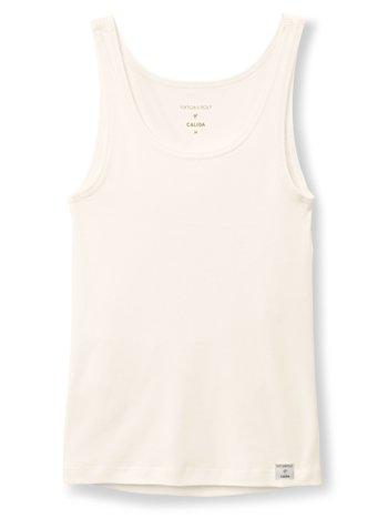 CALIDA VIKTOR&ROLF X CALIDA Athletic-Shirt, Compostable