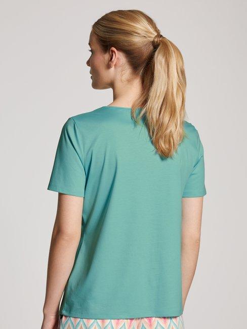 CALIDA Favourites Special T-Shirt, V-Neck