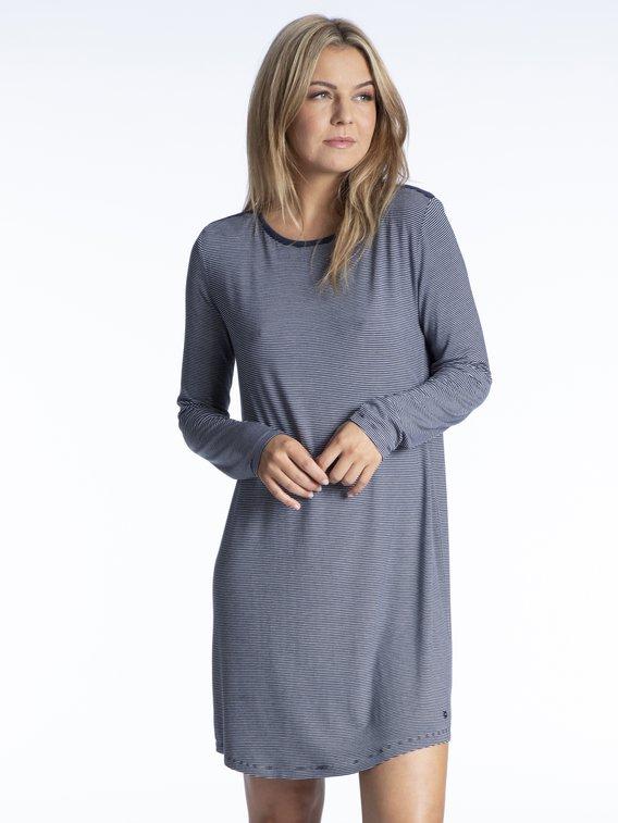 ESPRIT Jayla Nachthemd
