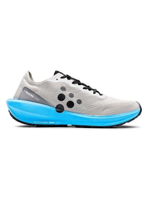 CRAFT CTM Running-Schuh Ultra