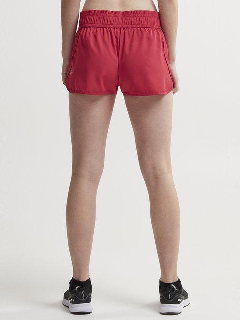 CRAFT Eaze Woven Shorts W