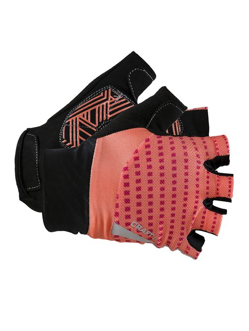 CRAFT  Rouleur Glove