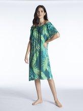 TAUBERT Trinidad Strandkleid, Länge 100cm