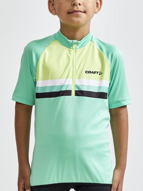 CRAFT  Bike Jersey J