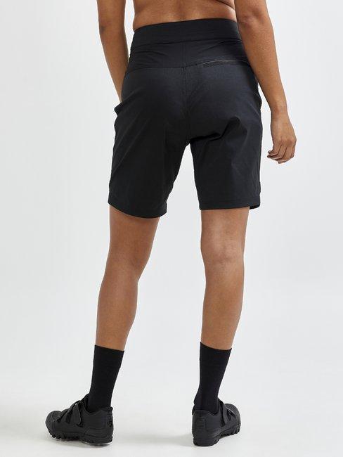 CRAFT Offroad Core XT Shorts mit Pad W