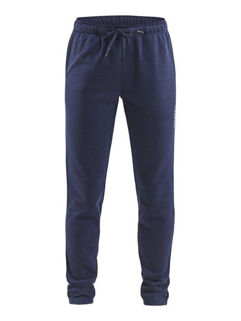 CRAFT Community Sweatpants W