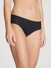 CALIDA Natural Comfort Slip, 3er-Pack