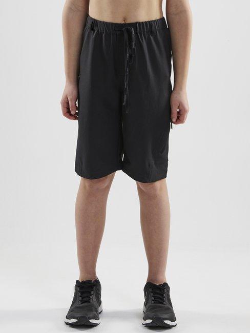 CRAFT Bike XT Shorts J