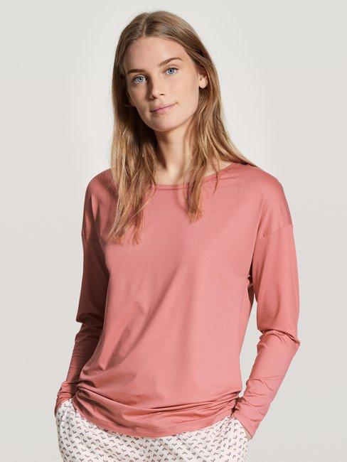 CALIDA Favourites Joy Langarm-Shirt
