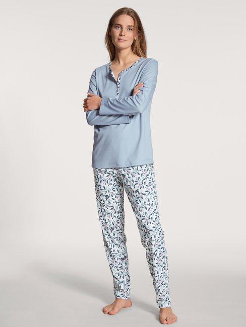 CALIDA Daylight Dreams Pyjama lang