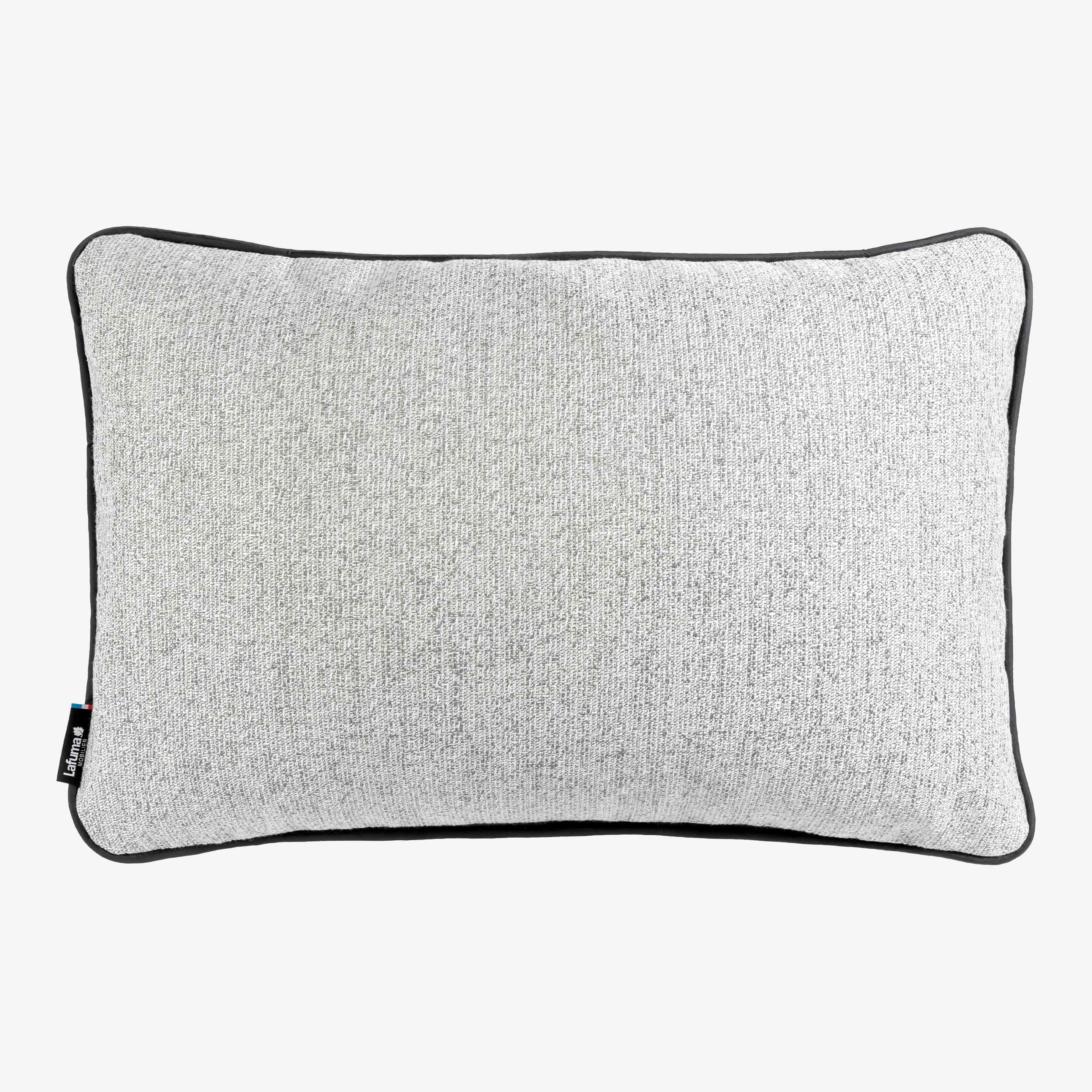 EROME RECTANGULAR CUSHION