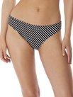 FREYA Beach Hut Bikini-Slip, regular cut