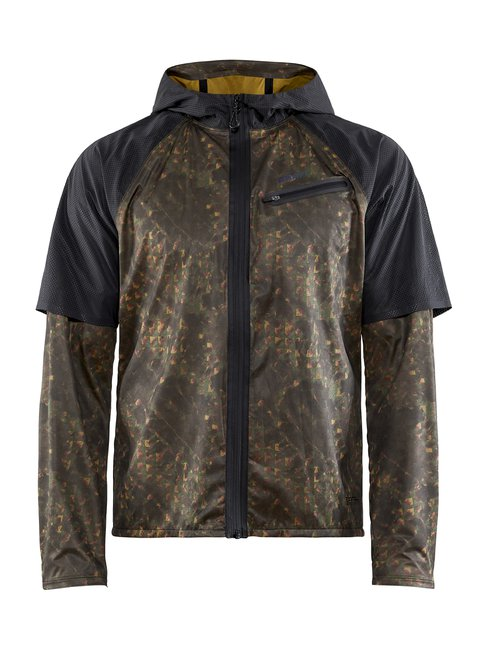 CRAFT Lumen Hydro Jacket