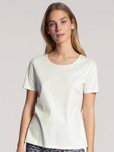CALIDA Favourites Dreams Kurzarm-Shirt
