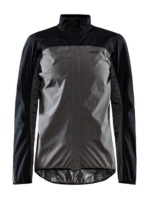 CRAFT Endurance Core Endur Hydro Jacket W