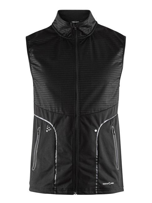 CRAFT Sharp Vest