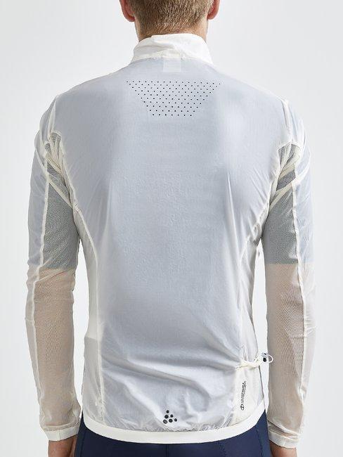 CRAFT Nano Pro Wind Jacket