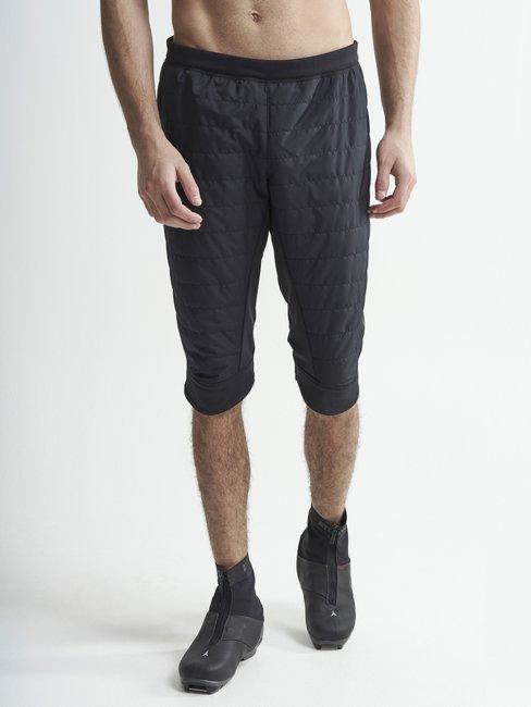 CRAFT Storm Shorts