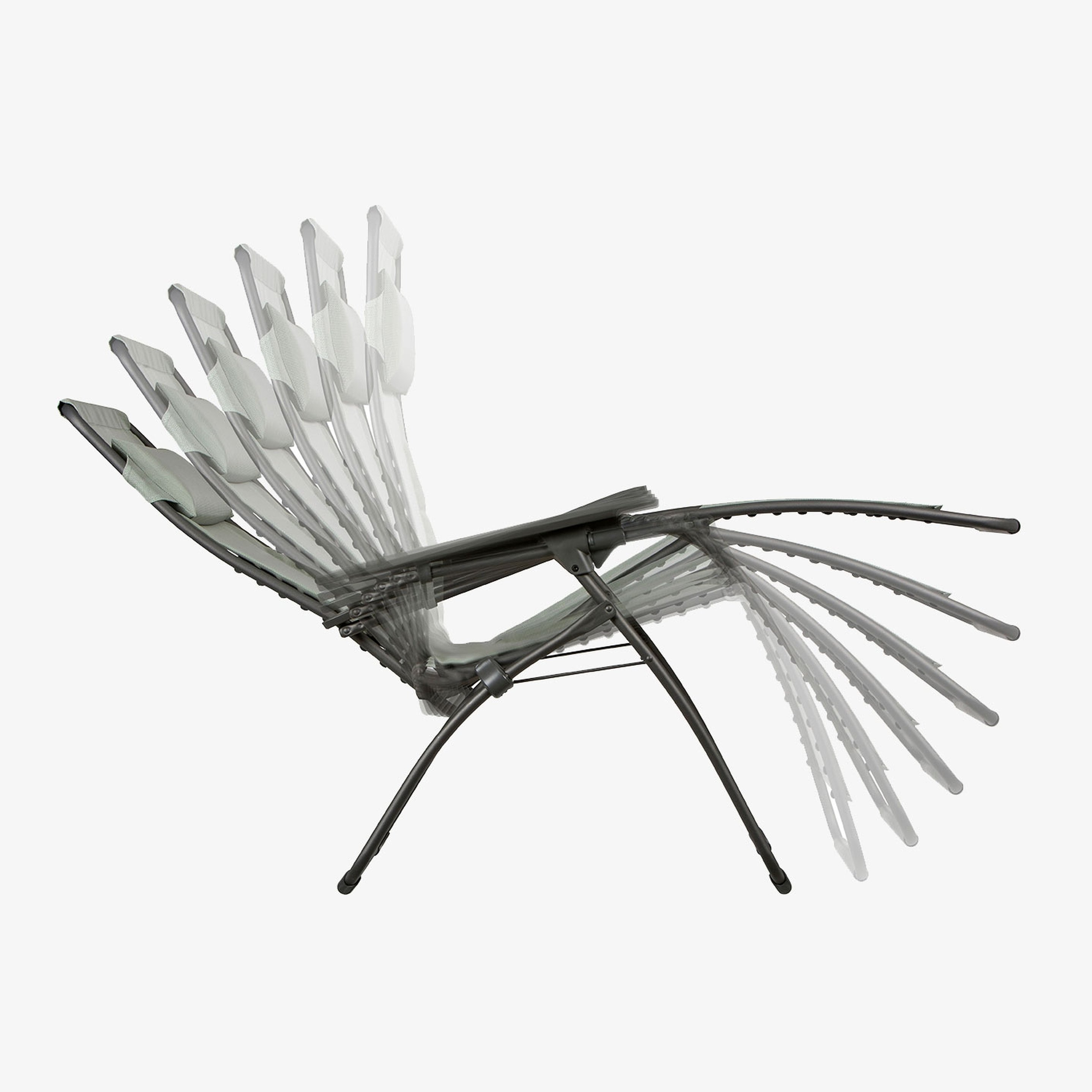 RELAXATION CHAIR   Lafuma Mobilier 2