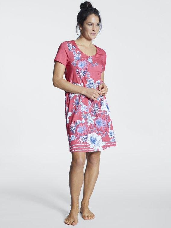 RINGELLA B.l.o.o.my Kurzarm-Kleid