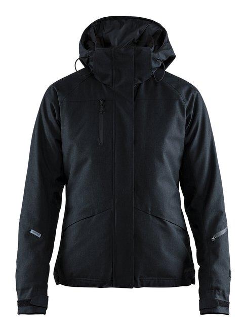 CRAFT Mountain Padded Jacket W