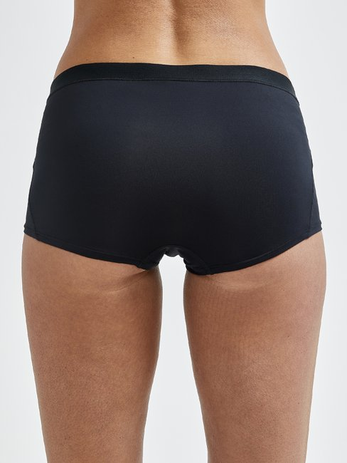 CRAFT Essential Core Dry Boxer W