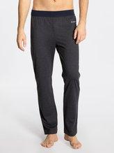 MEY Serie Zzzleepwear Pyjama-Hose
