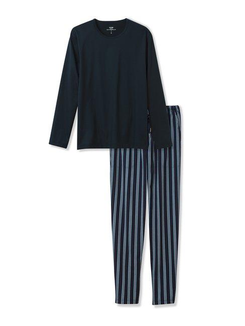 CALIDA Casual Cotton Pyjama lang
