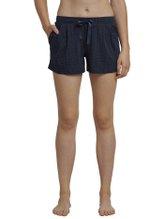 SCHIESSER Mix & Relax Jersey-Shorts