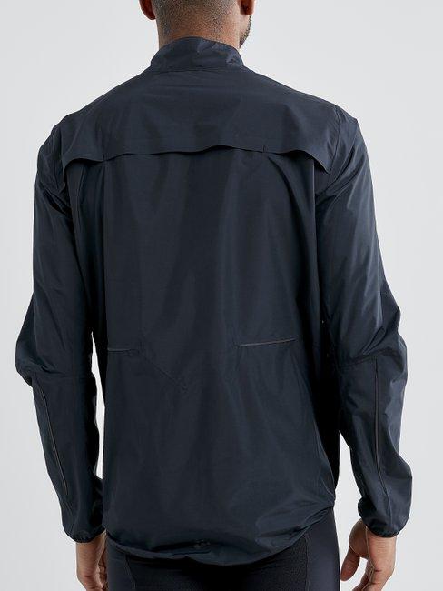 CRAFT Adopt Rain Jacket