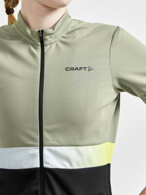 CRAFT Endurance Core Endur Jersey W