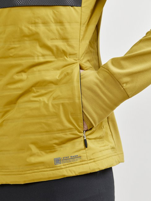 CRAFT Lumen Subzero Jacket