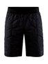 CRAFT SUBzero ADV SubZ Shorts 2