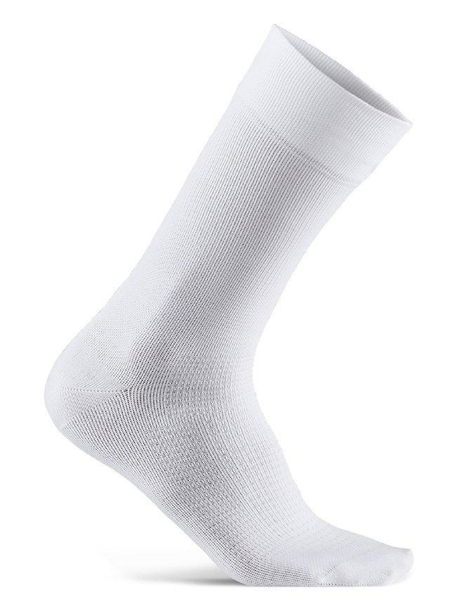 CRAFT Essence Essence Socks