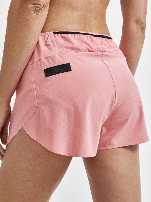 CRAFT Hypervent Pro Split Shorts W