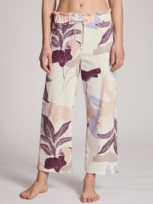 CALIDA Favourites Special 7/8-Pants