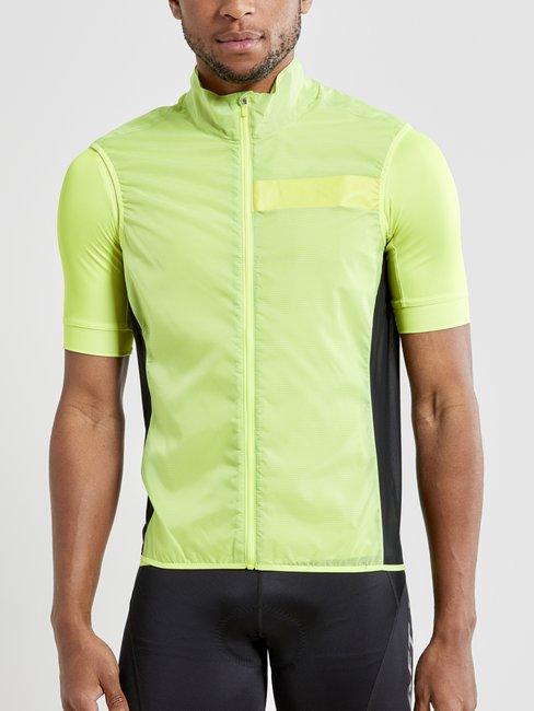 CRAFT Essence Light Wind Vest