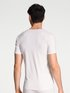 CALIDA Cotton Code V-Shirt