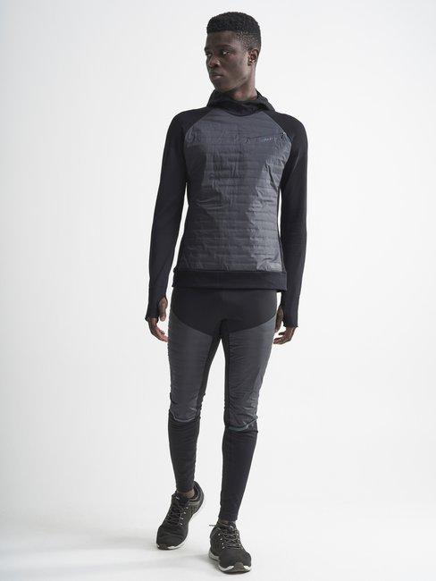 CRAFT Subz SubZ Hood Sweater