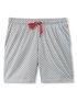 CALIDA Remix 3 Shorts