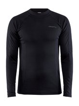 CRAFT Core Warm Baselayer Top