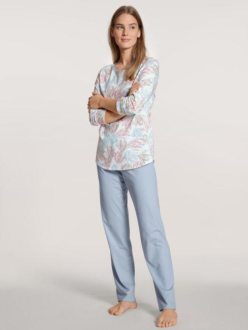 CALIDA Tender Nights Pyjama