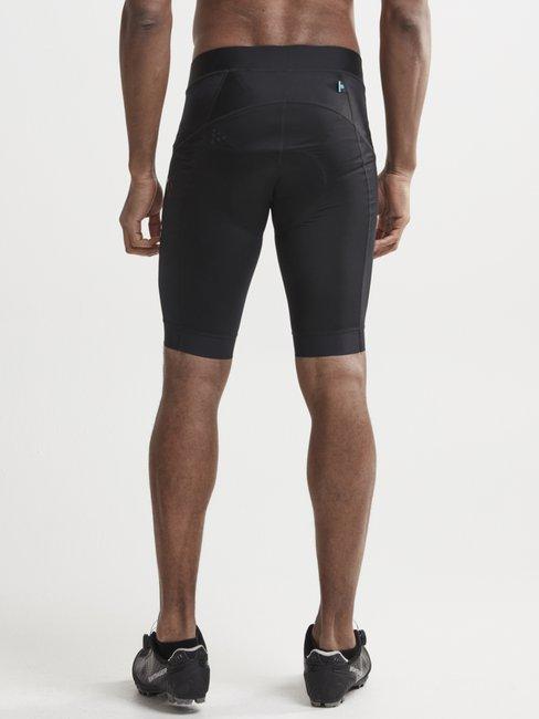 CRAFT Essence Shorts
