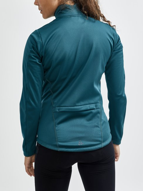 CRAFT Ideal Core Ideal Jacket 2.0 W